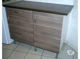 meuble bas cuisine ikea occasion meuble de rangement de cuisine rangements cuisine ikea meuble bas