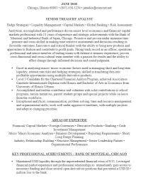 Management Analyst Resume Investment Banking Analyst Resume Investment Banking Resume