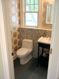 half bathroom designs engaging small halfbathroom bathroom surprising small half bathroom