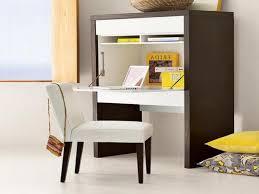 Ikea Alve Desk Alve Secretary Desk Ikea Home Design Ideas