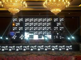 home theater system delhi ncr hire the best dj setups for wedding in delhi ncr artistgunjan com