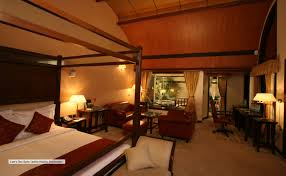 lion u0027s den hotels holidays luxury suites vacation packages