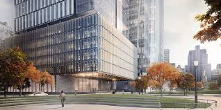 Dbox Rendering New York 50 Hudson Yards 300m 985ft 58 Fl Demo Page 11