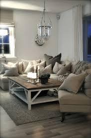 best 25 cream couch ideas on pinterest cream sofa large