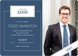 graduation announcements high school graduate school graduation invitation wording graduation masters