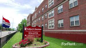 2 Bedroom Townhomes For Rent by Stallard And Associates Apartments For Rent In Indianapolis In