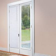 Magnetic Blinds For French Doors Cheap French Door Refrigerator Sale