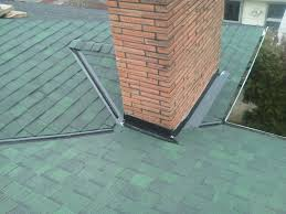 Roofing A House by Is It Time For A New Roof Give Cc U0026l Roofing A Call Cc U0026 L Roofing