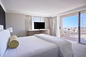 in the bad room with stephen hotel intercontinental la century city los angeles ca booking com
