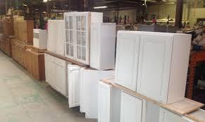 Refurbished Kitchen Cabinet Doors by Love Stripping Cabinets Tags Refurbishing Kitchen Cabinets