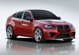 bmw jeep 2015 bmw x6 m suv red fire fall base fire fall base