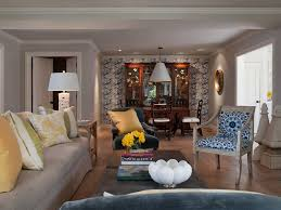 glorious accent chairs for living room clearance decorating ideas