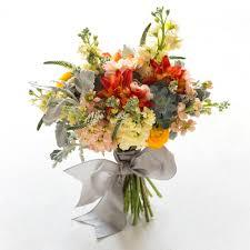 bouquet diy design a gorgeous succulent wedding bouquet diy network blog