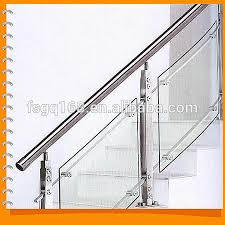 deck railing designs deck railing designs suppliers and