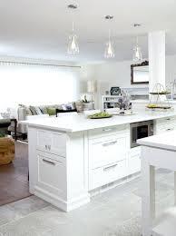 grey kitchen floor ideas white kitchen floor khoado co