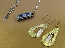 in earrings new in earrings crossroads