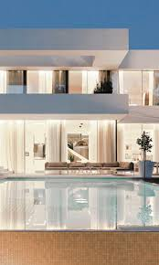 beautiful modern homes bold design ideas most beautiful houses in