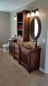 Laura Ashley Bathroom Furniture by 307 Best Dreams At Home Images On Pinterest Home Homes And Live