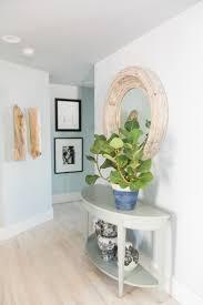 Dream Home Interiors Buford Ga 23 Best Ethan Allen Iconics Images On Pinterest Ethan Allen