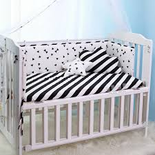 compare prices on crib liner online shopping buy low price crib