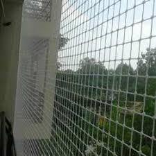 anti bird net in hyderabad telangana manufacturers suppliers