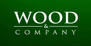 client zone wood company