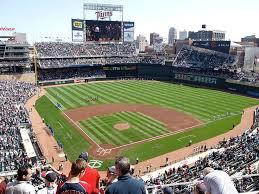 target mays landing black friday 30 best baseball stadiums i u0027ve visited images on pinterest mlb