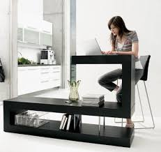 finding the right multifunction furniture small spaces u2014 smith design