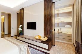 art deco interior design bedroom atmosphere interior design inc