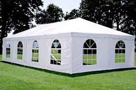 large tent rental outdoor tent rental albany ny table and chairs rental albany
