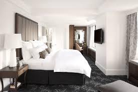 Schlafzimmer Luxus Design Designer Schlafzimmer Alaiyff Info Alaiyff Info