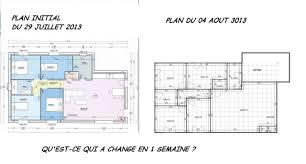chambre enfilade maison en enfilade des idées pour le style de maison moderne et la