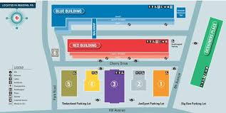 Vanity Fair Reading Map For Vf Outlet Center Map Reading Pa