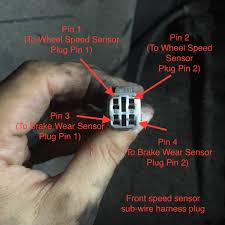 2001 lexus gs430 knock sensor harness 2001 ls430 o2 sensor wiring lexus ls430 bank 1 sensor 1 u2022 googlea4 com
