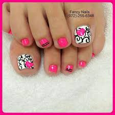 198 best cute toenails images on pinterest toe nail art pretty