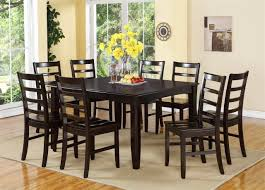 dining room round dining room tables for 6 dining table for 6 size