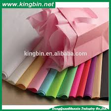 gift box tissue paper shoe box tissue paper acid free tissue paper for shoes packing