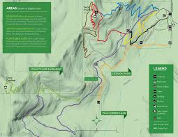 Western Montana Map by The Ultimate Family Cycling Adventure In Kalispell Montana