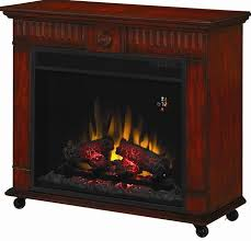 Electric Space Heater Fireplace by Mantelprofilemantelshelf Fireplace Space Heater Sciatic