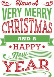 23 best merry and happy new year 2017 quotes images