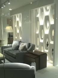 hanging fabric room divider luxury with dramatic wall partition