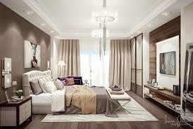 elegant kiev apartment visualized by irena poliakova 16 bedroom
