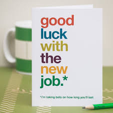 gud luck good luck wishes for new job pictures and images