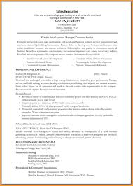 Sample Resume Objectives For Preschool Teachers by Sample Teacher Aide Resume