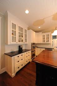 custom cabinets san diego pedini kitchen cabinets san diego kitchen traditional with home
