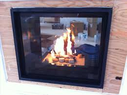 gas fireplace store cpmpublishingcom