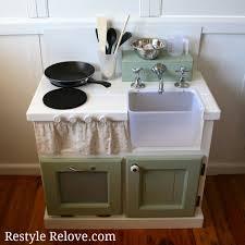 kitchen kids kitchen furniture best ikea ideas on pinterest