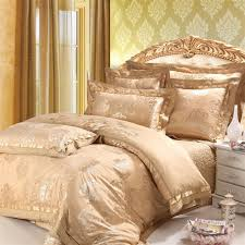 Bedding Sets Luxury Luxury Bedspreads And Comforter Sets The Best Interior Bedding