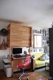 21 best studio apartment design images on pinterest studio
