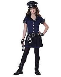 Policeman Halloween Costume 25 Police Costume Kids Ideas Police